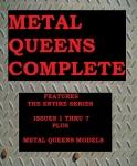 MetalQueensCompleteCover