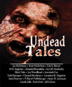 UndeadTales2