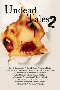 UndeadTales2Cover