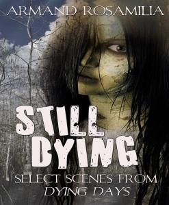 Still Dying