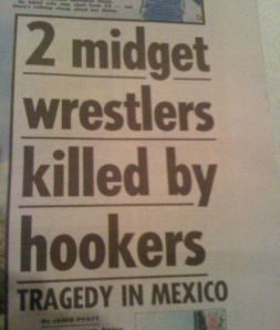 2-midget-wrestlers-kill-by-hookers