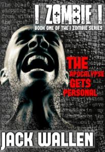 i_zombie_i_redux_sm