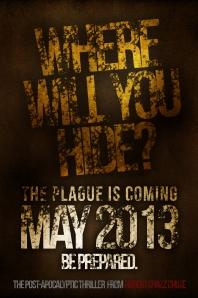 Plague 0327 2