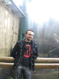 Tarl Bio Picture
