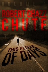 This Plague of Days 0328