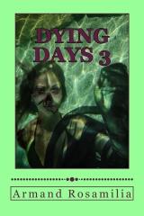 DD3 Print Cover