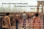SummerZombieBlogTour
