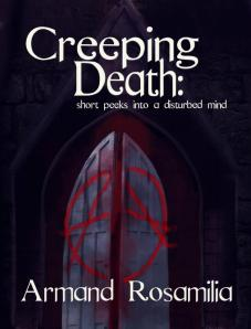 Creeping Death Cover