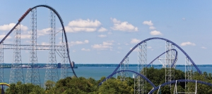 httpswww.cedarpoint.comthings-to-doroller-coasters
