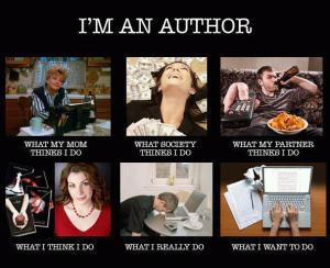 Im-an-Author-from-Facebook-Page-Josephs-Writing