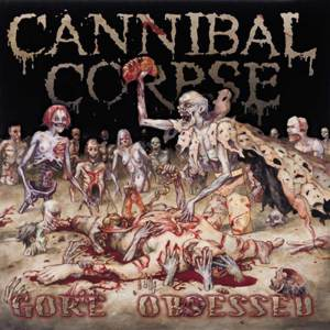 blog cannibal corpse