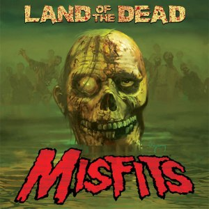 blog misfits