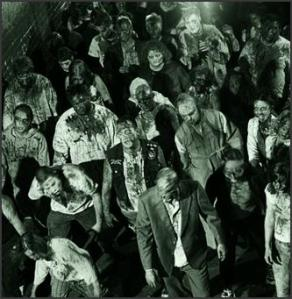 blog zombie crowd