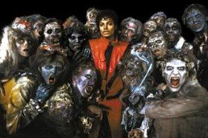 blog zombie thriller end