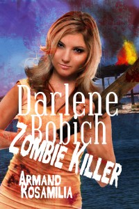 Darlene eBook NEW
