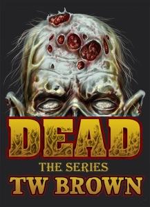 dead logo_tshirt2