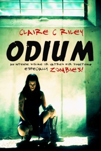FINAL ODIUM COVER web version 2
