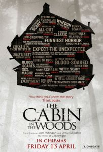 The-Cabin-In-The-Woods-new-poster