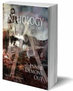 Anthology Year Two