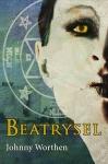 Beatrysel(72-300×200)