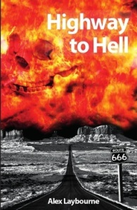 highway-to-hell-1