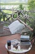 island clouds front june 11l