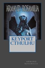 Keyport Print