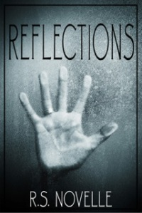 ReflectionsNEW