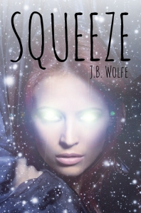 squeeze_cover