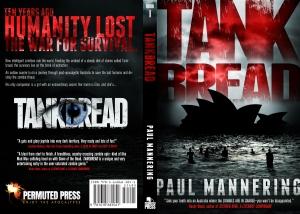 TankBread_Spread