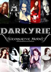 darkyrie