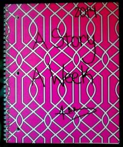 2014book