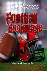 footballespionage