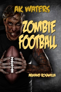zombiefootball
