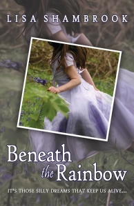 L_Shambrook_Beneath_the_Rainbow_Cover