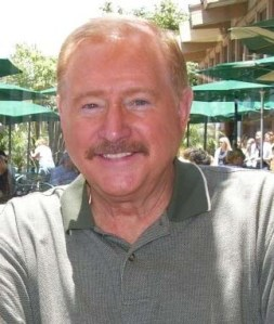 Ronald E Yates