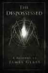 The-Dispossessed-cover-artSL