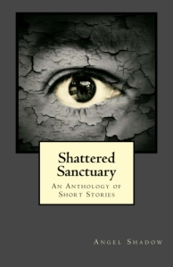 1 1 front cover shattered sanctuary