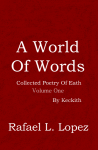 A World Of Words (small cover)
