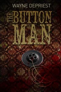 ButtonMan_CVR