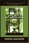 greenlamp cover