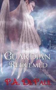 GuardianRedeemed 850 pixels