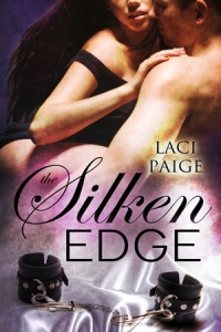 LP_The Silken Edge_300x450