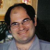 Picture of Bernie
