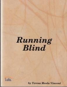 Teresa Meola Vincent book cover.jpg