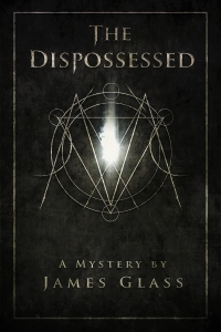 The-Dispossessed-cover-artSL