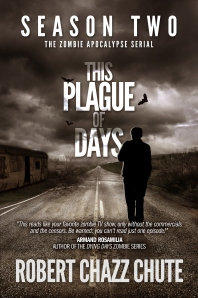 This Plague of Days Season 2 0918
