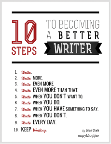 better-writer-graphic