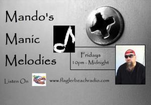 mandos_manic_melodies.preview