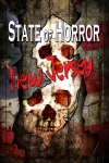 Announcement – State of Horror: New Jersey Story List